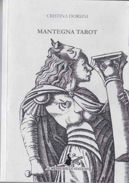 2017mantegna-book.jpg